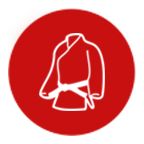 American Kenpo Karate - Free Uniform
